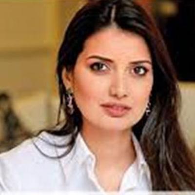 Dr Nitya Mohan Khemka