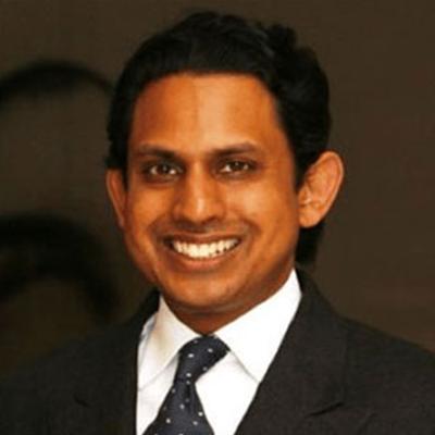 Uday Nabha Khemka