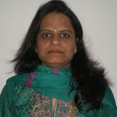 Archana Agarwal